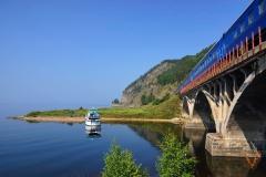 мост на КБЖД