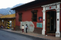 bogota-colombia2