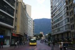 bogota-colombia3