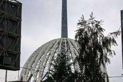 ekaterinburg-15