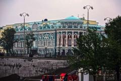 ekaterinburg-18