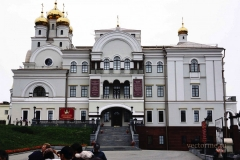 ekaterinburg-4