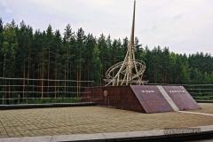 ekaterinburg-8