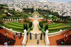 haifa2