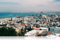 haifa3