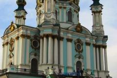 kiev-4