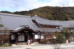 kioto-10
