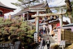 kioto-14