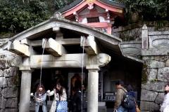 kioto-15