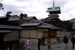 kioto-6