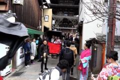 kioto-8