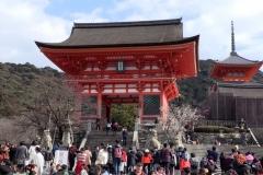 kioto-9