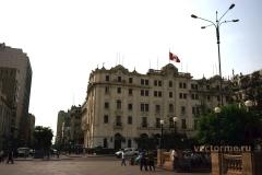 Лима Перу