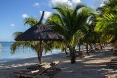 фотография пляжа Мавприкий