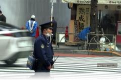 tokijskij-policzejskij