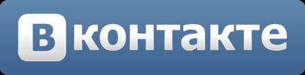 ВекторМи в Вконтакте